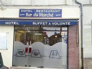 Bar Du Marché Bayonne : bar du march langeais restaurant avis photos ~ Dailycaller-alerts.com Idées de Décoration