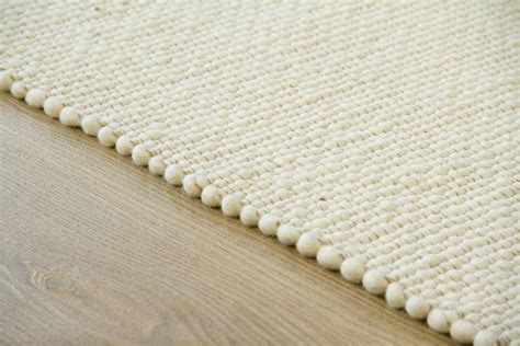 handweb teppich murnau global carpet