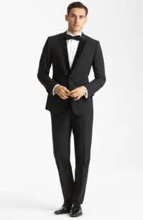 wedding tuxedos for groom groom on prom tuxedo tuxedos and black tuxedos