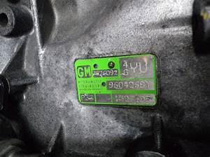 Boite Auto Bmw : boites vitesses automatiques occasion bmw boite auto bmw 320d gm abm automotive ~ Gottalentnigeria.com Avis de Voitures