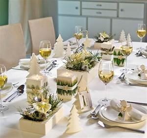 Tischdeko Fr Weihnachten Selber Machen Tiziano
