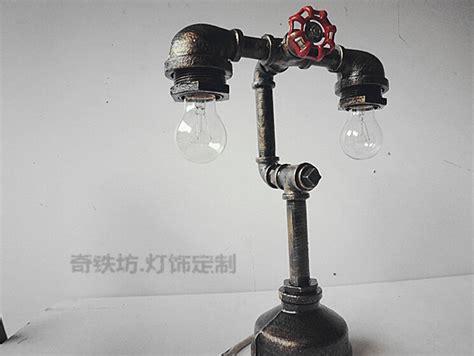 20 interesting industrial pipe l design ideas