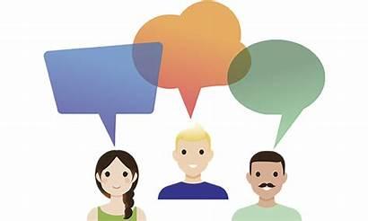Customer Clients Survey Research Surveys Satisfaction Client