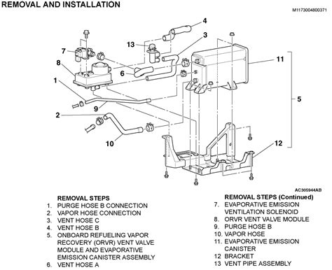 mitsubishi lancer fuel filter wiring diagram