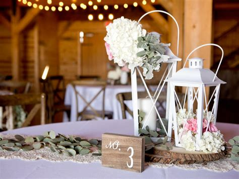 Centerpieces Perfect Centerpieces For Wedding Ideas Oh