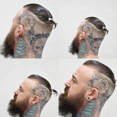 pubic hairstyles for men photos ideas hairstyles for men