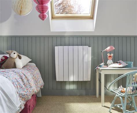 radiateur electrique chambre chauffage 12 radiateurs déco pour la maison côté maison
