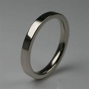 Times square wedding ring in 18 carat white gold womens for Wedding rings under 150