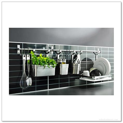 wall mounted dish drying rack wall mounted drying rack for the dishes home decor