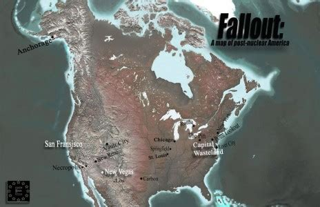 map   fallout world  hellboundsoul