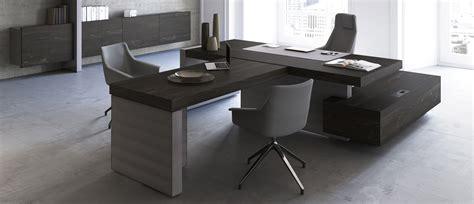 mobili ufficio low cost leantichemuratarquinia part 578