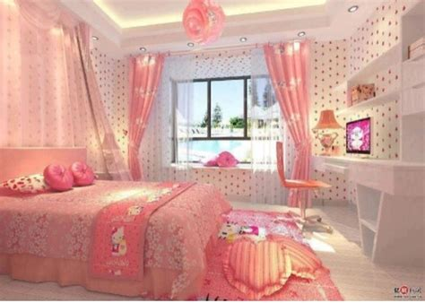 chambre style vintage chambre bed bedroom image 741947 on favim com