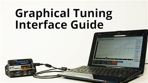 E Scow Tuning Guide by Gm 4l60e