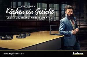 Lechner Arbeitsplatten Preise : lechner arbeitsplatten kaufen ~ Eleganceandgraceweddings.com Haus und Dekorationen