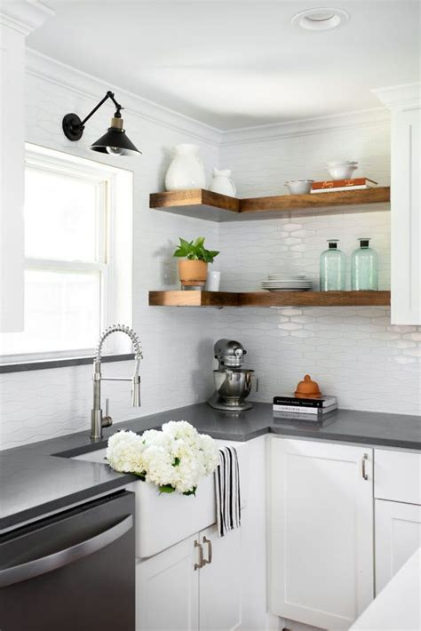 27+ Engaging Kitchen Sink Ideas