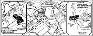 2001 Honda Accord Door Lock Diagram  2001  Free Engine