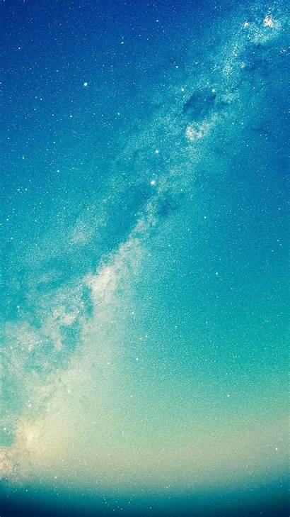 Teal Android Resolution Wallpapers Screen Phone Screensavers