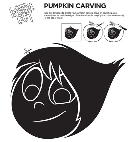 db inside template 82 best images about comic book and cartoon pumpkin