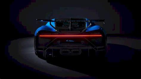 Supercars of austria 6:26 download. Pin on Badass Car Designs