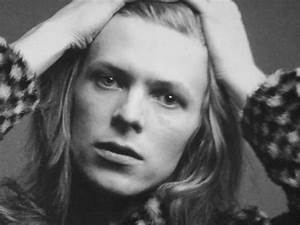 David Bowie's Hunky Dory - the tracks ranked from worst to ...