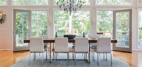 Home Decor Raleigh Nc : Interior Designers Raleigh Nc