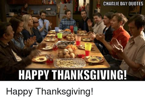 Best Thanksgiving Memes - 25 best memes about charlie day charlie day memes
