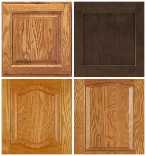 oak kitchen cabinets decorating ideas 4 ideas how to update oak wood cabinets