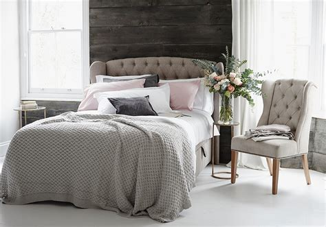 Next Bed by Styling A Brochure For Next Home Pippa Interiors