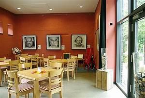 Das Kleine Cafe Billerbeck : billerbecks bahnhof caf ~ Orissabook.com Haus und Dekorationen