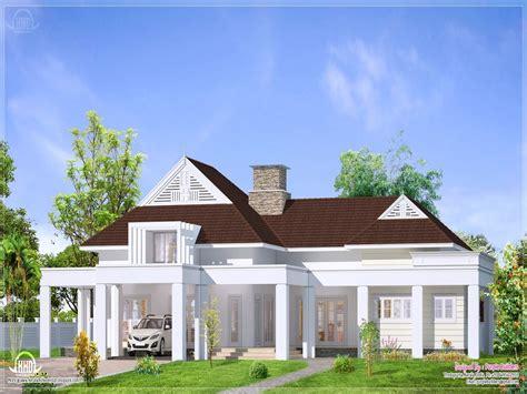 single story bungalow house plans single story bungalow plans  bungalow designs mexzhousecom