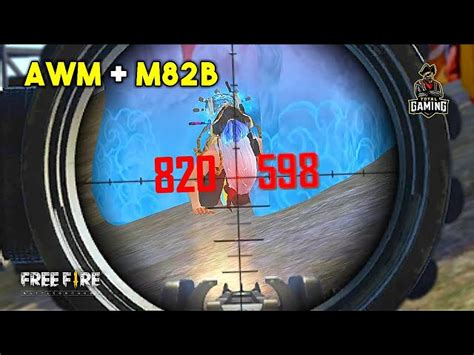 Pubg mobile has a better collection of weapons. PUBG Mobile Lite vs Free Fire: Which game is better for 4 ...