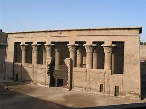 62 best Ancient Egypt images on Pinterest | Ancient egypt ...