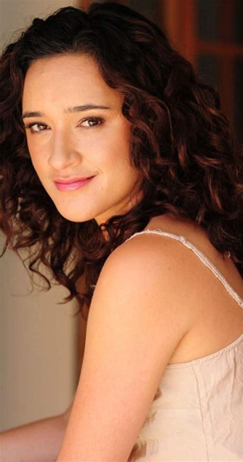 new zealand actress in game of thrones keisha castle hughes imdb
