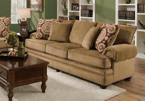 arlington twill sofa cincinnati overstock warehouse