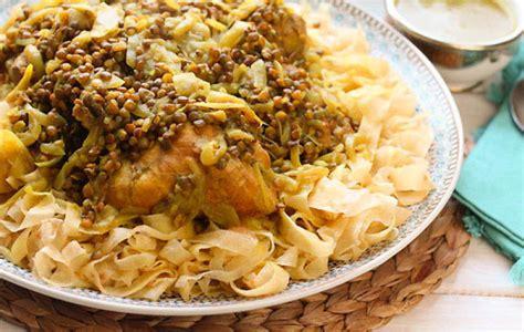 recette cuisine traditionnelle cuisine marocaine orientale ma fleur d 39 oranger