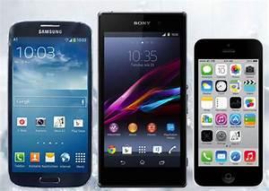 Telekom Hotline Rechnung : meina1 gutscheine tarife hotline a1 telekom net internet shop handy ~ Themetempest.com Abrechnung