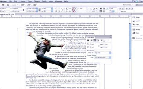 in design tutorial 30 useful adobe indesign tutorials to learn in 2013