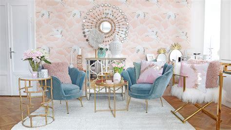 wohnzimmer rosa wohnzimmer rosa gold myappsforpc org