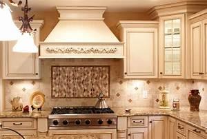 kitchen backsplash design ideas in nj design build pros With how to design a backsplash