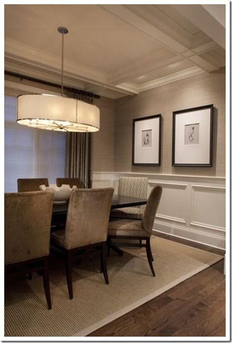 best light fixtures for bedrooms best 25 dining room lighting ideas on pinterest dining 18294 | 6c0b5645e04019e8947afcdc2df18936 traditional dining rooms traditional homes