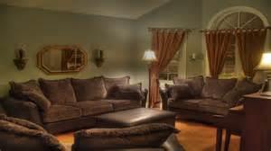 paint colors living room 2017 brown kitchen color combination fabulous home design