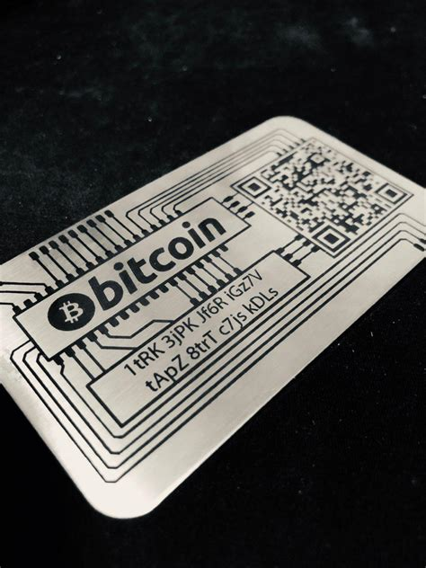 A blockchain is a shared public ledger where all bitcoin transactions are conducted, from bitcoin wallets. Best Bitcoin Wallet | A Complete Guide on Bitcoin Wallet
