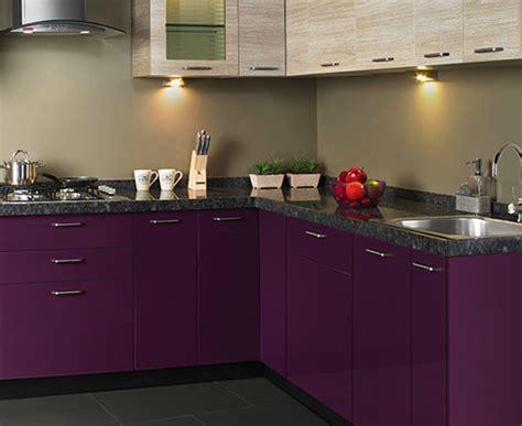 sleek modular kitchen designs modular kitchen designs sleek the kitchen specialist 5330
