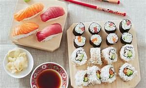 Sushi Selber Machen : kaufland sushi selber machen viel leichter als gedacht ~ A.2002-acura-tl-radio.info Haus und Dekorationen