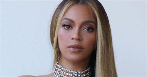 Beyoncé's mom slams criticism surrounding her 'Black Is ...