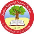 home shaker regional school district