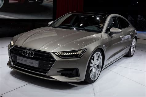 best 2019 audi s7 engine performance and new engine 2013 audi a7 prestige quattro sedan 3 0l v6 supercharger