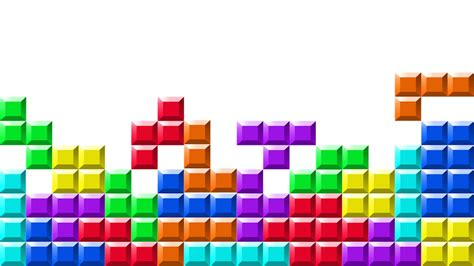 Das Tetris by Potje Tetris Met Z N Twee 235 N New Scientist