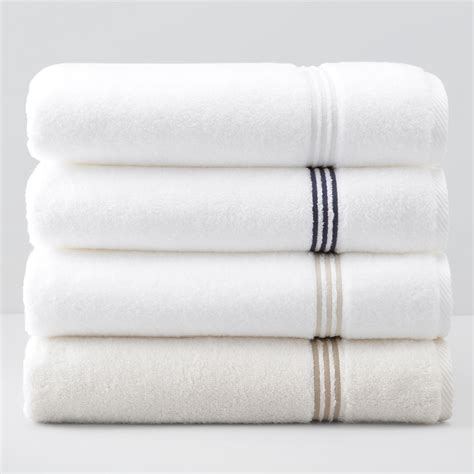 matouk towels matouk bel tempo towels bloomingdale s
