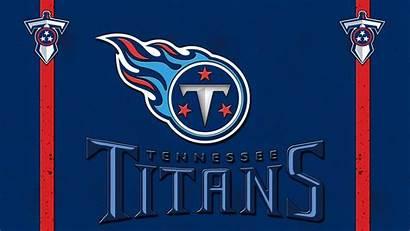 Titans Tennessee Wallpapers Texans Houston Background Deviantart